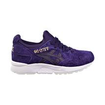 Asics Tiger Gel-Lyte V Women's Shoes Mysterioso HL7M5-3333 - $54.95