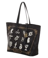 Harry Potter Back to Hogwarts Oversized Tote Bag Purse - $44.95