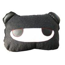 PANDA SUPERSTORE Creative Auto Supplies/Lovely Cartoon Car Seat Neck Pillow, Mas