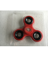 San Francisco 49ers Forever Collectibles 3 Way Fidget Spinner - $6.95