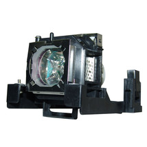 Sanyo 610-349-0847 Oem Factory Original Lamp For Model PLC-WL2501 Made By Sanyo - $159.95