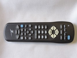 Zenith 6710V00121D Remote *NO BATTERY COVER*H27H49S H32H49S B19 - $8.21