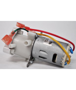 Hoover Gear Componente Pompa 240 Volt 303701001 - $62.79
