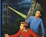 Book  hardy boys  1 thumb155 crop