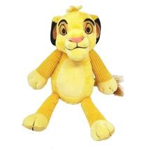"17 "" Disney Scentsy Kumpel The Lion King Simba Plüschtier Spielzeug Voll... - $45.47"