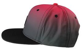 Staple World Renown Pigeon Brand Men's Chromatic Snapback Hat NWT image 2