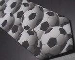 Tie ralph marlin just balls   soccer greys 02 thumb155 crop