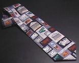 Tie wall street creations wall street symbols 01 thumb155 crop