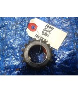 90-95 Acura Integra GSR timing gear pulley fluctuation gear B18C VTEC B1... - $39.99