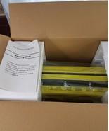 Konica Minolta OEM Fusing Unit 120V 4588-513 for Kyocera Mita KM-C2030 C... - $140.00