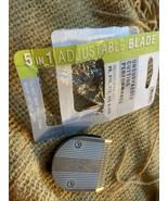 Wahl Professional 5-in-1 Adjustable Fine Cut Blade 2179-301 - $17.09