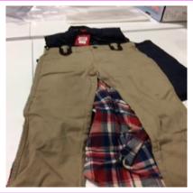 Unionbay Kids' 3 Pieces Outfit Set - $13.68