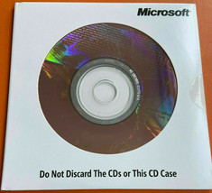 Microsoft One Note 2007 Limited Quantites Shipping! - $19.88