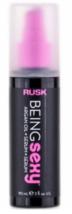 RUSK Being Sexy Argan Oil Hair Serum Treatment 90 ml / 3 fl. oz - $15.99