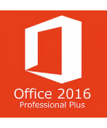 Microsoft Office 2016 Professional Plus Product Key With Download Full V... - $10.90