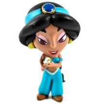 2018 Funko Mystery Mini Disney's Aladdin Princess Jasmine Vinyl Action F... - $12.86