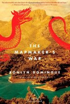 The Mapmaker's War: Keeper of Tales Trilogy: Book One (The Keeper of Tal... - $18.80