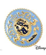 DISNEY BEAUTY & THE BEAST RING - $27.00