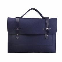 Emilia Alighieri Laptop Shoulder Bag - $26.91 CAD