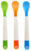 Munchkin Lift Soft Tip Spoons 3Pk - $24.76
