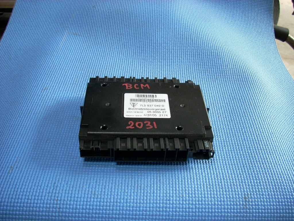Dscn5292
