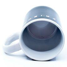 Friends TV Show How You Doin' Heat Changing 11oz Coffee Mug image 4