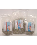 Morning Bird Grey Mineral Grit - £8.08 GBP+