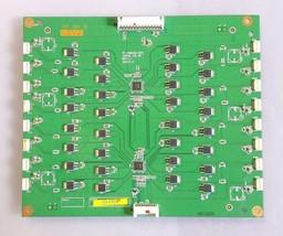 Vizio M60-C3 LED Driver Board 1P-114BJ00-2011 - $36.13