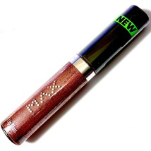 Max Factor MAXalicious Glitz Lip Gloss Dim The Lights #840 - US SELLER - $33.85