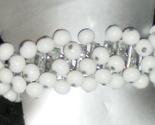Cha cha bracelet thumb155 crop
