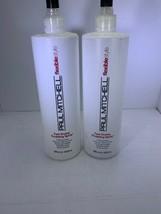 2x Paul Mitchell Fast Dry Sculpting Spray, 16.9 oz NEW - $44.54