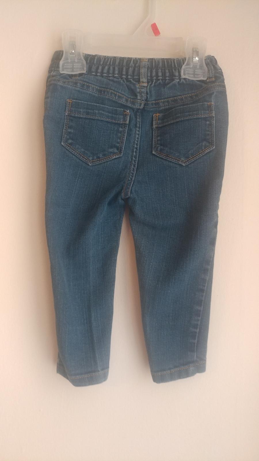 kids wonder kids 18m jeans SEC963