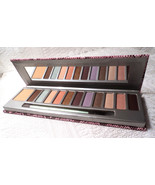 Mally CityChick Loving Life Shadow Palette - Boxed - $11.99