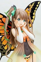 4 Leaves Tony's Heroine Collection Innocent Fairy Freesia 1/6 Scale Comp... - $192.00