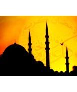 Ramadhanhhh_thumbtall