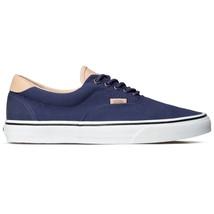 Vans Shoes Era 59 Veggie TA, VN0A38FSMN5 - $112.20