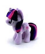 My Little Pony: Twilight Sparkle 10.5'' Plush Brand NEW! - $37.99