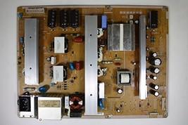 "Samsung 64"" PN64E7000FFXZA BN44-00516A Power Supply Board Unit"