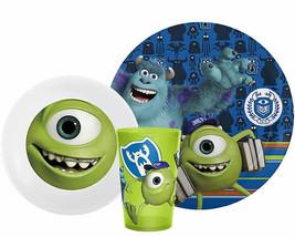 5 Pc. Dinnerware Set - $19.95  sc 1 st  Bonanza & Zak Designs Dinnerware Set: 1 customer review and 12 listings