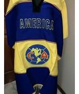 Club America Unisex Adult One Size Zarape Serape Poncho NWOT - $55.00