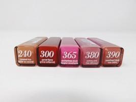 Covergirl Colorlicious Lipstick - New - $8.99