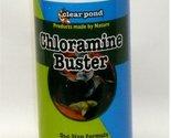 Chloramine buster 32oz. thumb155 crop