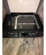 Canon Pixma MP160 Campact and Stylish All In One Photo Printer-RARE-SHIP... - $157.29