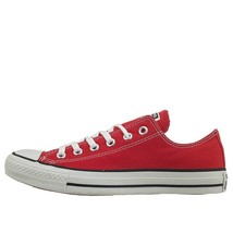 Converse Sneakers Chuck Taylor All Star, M9696W - $161.64 CAD