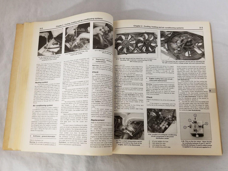 eagle vision 1993 1997 service repair workshop manual