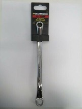 GearWrench 81784 11mm x 13mm Box Wrench - $4.95
