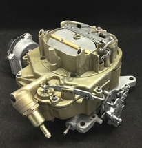 1973 Ford Mustang D3ZF-MA Carburetor - $499.95