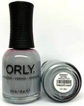 Orly Nail Lacquer - Dreamscape 2019 Collection - Pick Any Color .6oz/18m... - $9.65