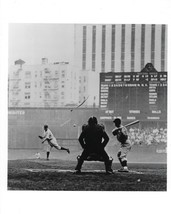 BABE RUTH PITCHING 8X10 PHOTO NEW YORK YANKEES NY BASEBALL PICTURE - $3.95