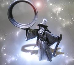 FREE W $149 HAUNTED STATUE PORTAL 7 MASTER WIZARDS MAGICK MYSTICAL TREAS... - $0.00